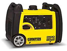 champion power 75531i generators