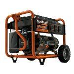 Best Generac Generator