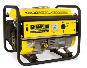 Champion Power Equipment 42436