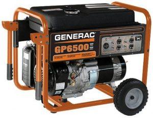 Generac 5940